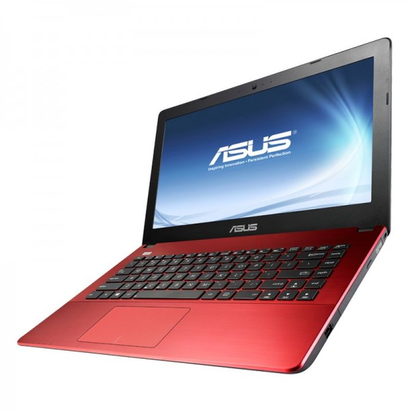 ASUS Notebook X455LA-WX063D