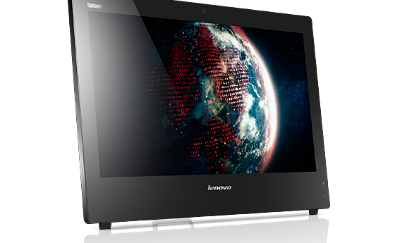 LENOVO ThinkCentre Edge E93z FIF All-in-One
